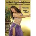 Randa Kamel, DVD d'apprentissage de chorégraphie