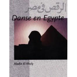 Danse en Egypte