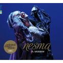 El Nasseem