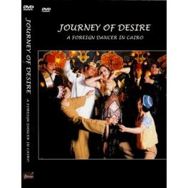 Journey of desire