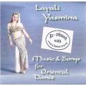 Layali Yasmina