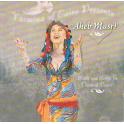 Aheb Masr