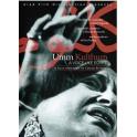 Umm Kulthum, a voice like Egypte