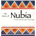 The music of Nubia