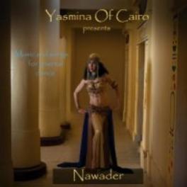 Nawader