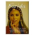 Farida, the life of Farida Fahmy
