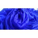 Uni, bleu