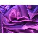 Voile violet