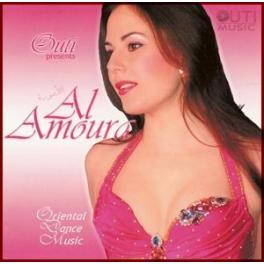 Al amoura