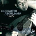 Moddathir Abdoul Wafa : Toola