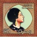 A tribute to Oum Kalthoum